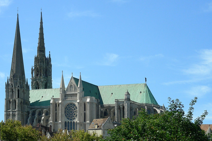 19-Chartres Cathedral (1).JPG