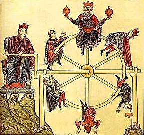 wheel of fortune.jpeg