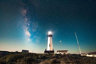 story light house.jpg