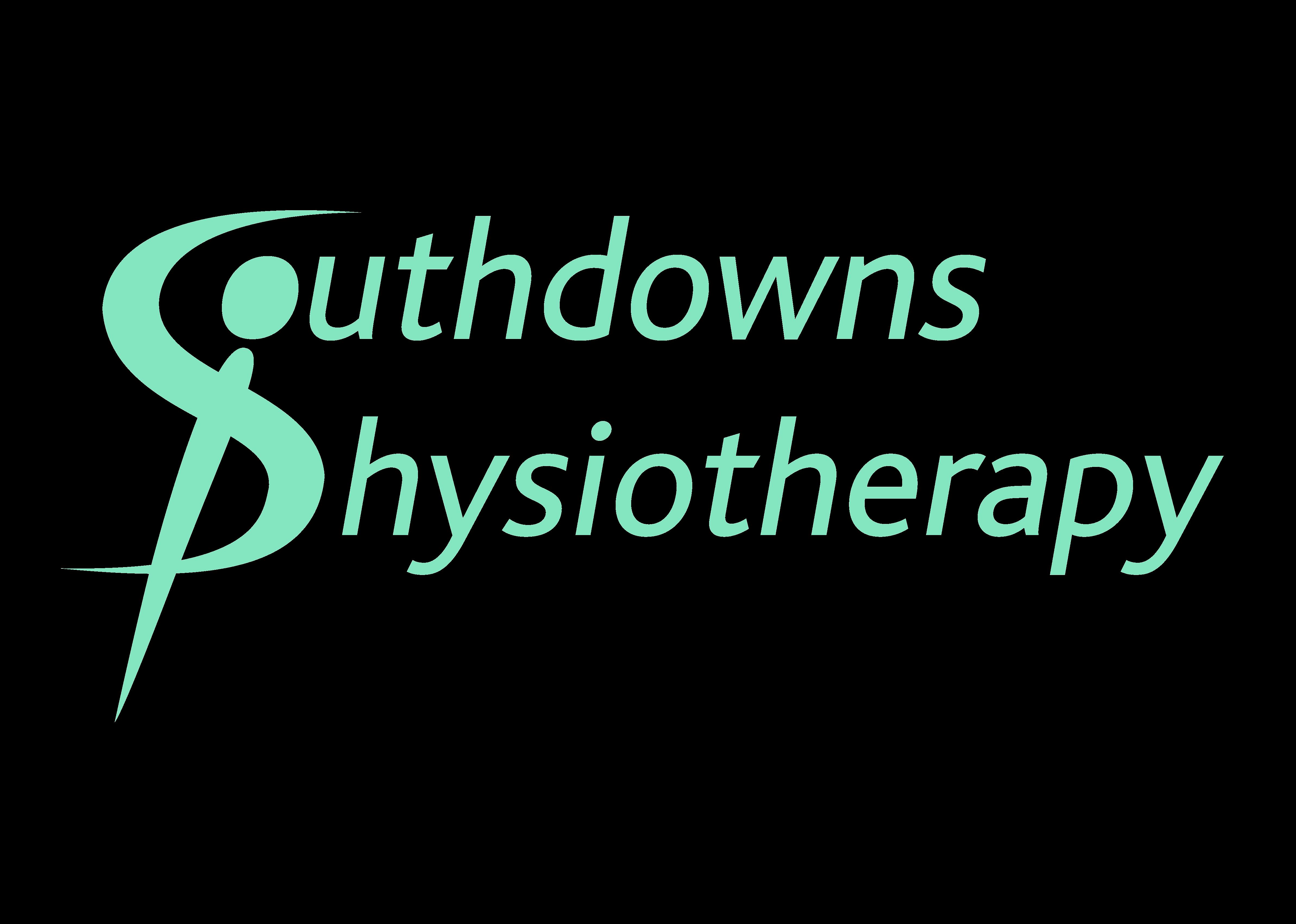 Private Physio - Initial Appt