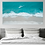 Thumbnail: White Sands