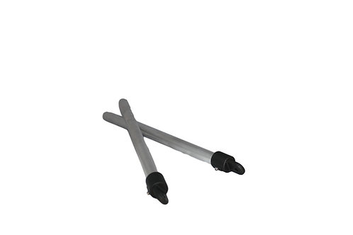 Canopy Support Brackets