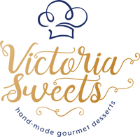 Victoria Sweets Logo.png