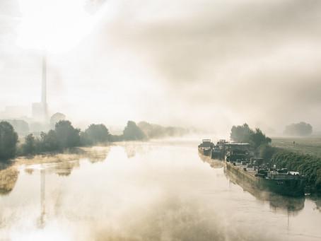 Ne možete da dišete? Zagađenje vazduha u Srbiji oštećuje respiratorni sistem
