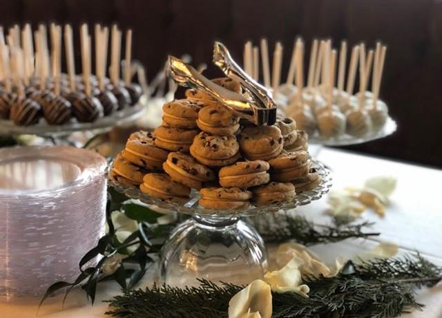 Victoria Sweets - Cookies - 1.jpg