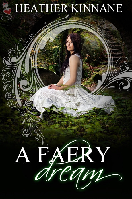 A Faery Dream Final 1 MEDIUM (1).JPG