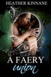 A Faery Dream continues....