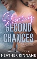 Steamy Second Chances.jpg