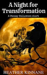 Raven Story.jpg
