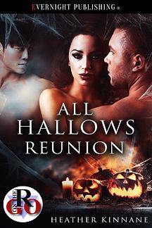 All Hallows Reunion.jpg