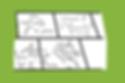 Moldes pavimentos hormigón Terrassa