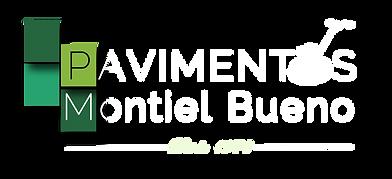 Pavimentos Montiel Bueno Terrassa