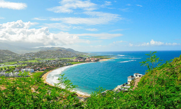Caribbean, Island of St. Kitts.jpg
