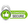 security_certificate_seal_comodo.png