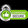 security_certificate_seal_comodo.png