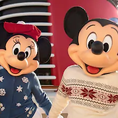 mickey-minnie-holiday-16x9.webp