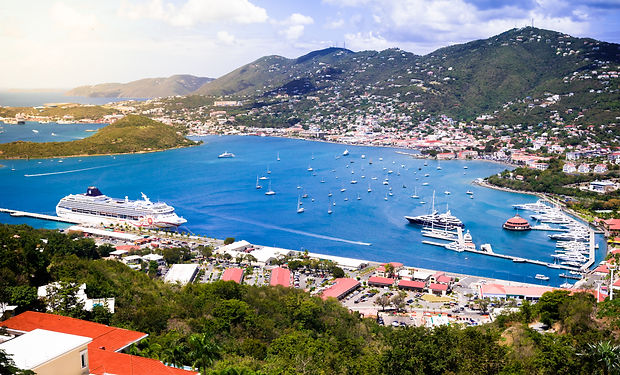 St. Thomas Cruise Port.jpg