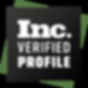 verifiedprofile_19.png