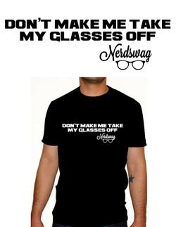 GlassesOff-Tee.jpg