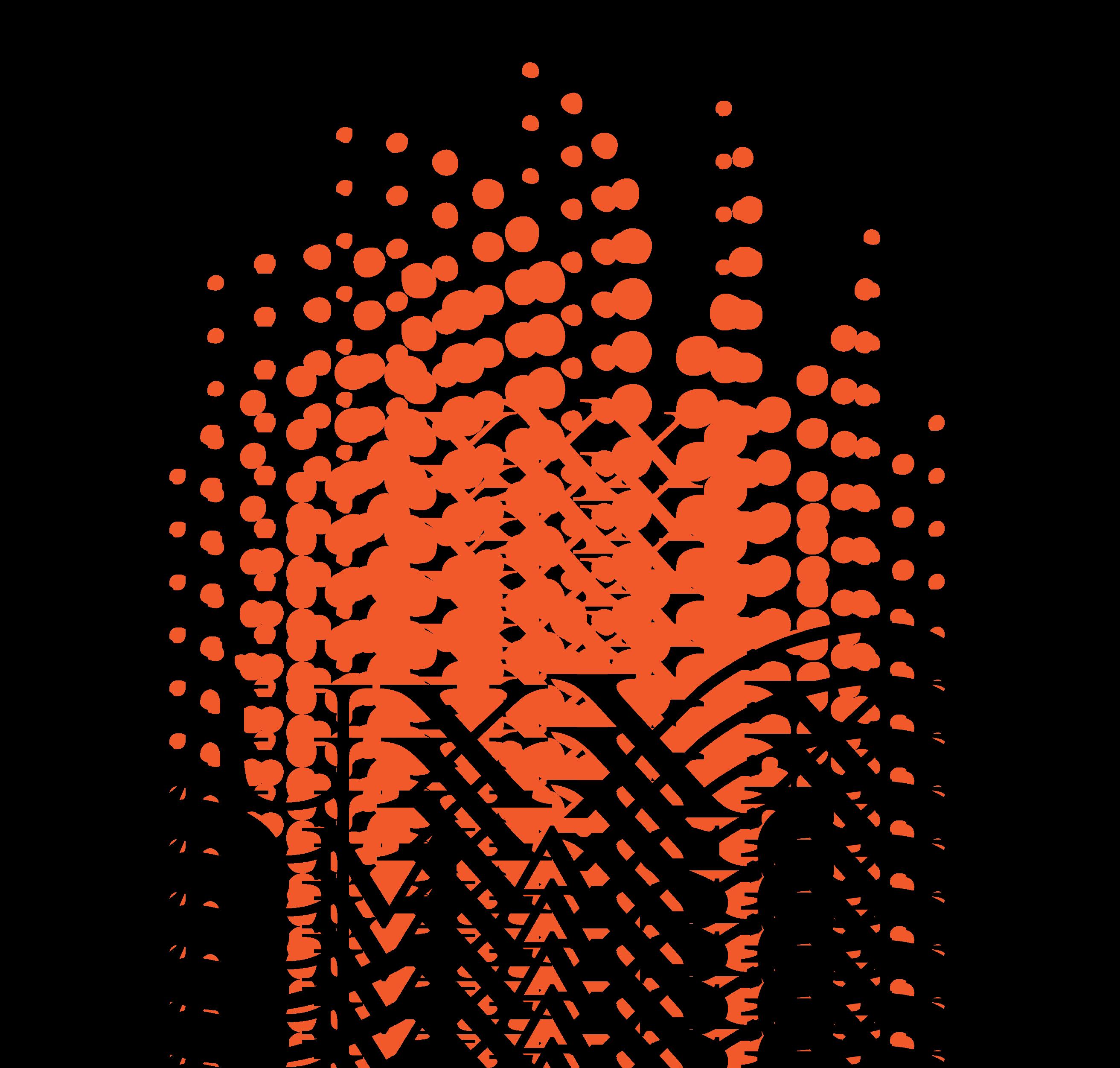 Luxxxe Mas logo1 (05+15)-01.png