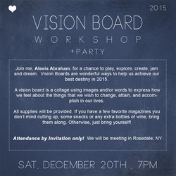 vision Board party.jpg