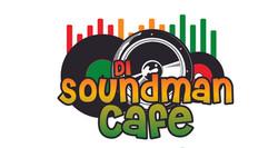 DiSoundManCafe-logo-full-01.jpg