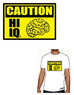 Hi-IQ-Tee.jpg