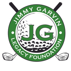 Jimmy Garvin Golf logo final.jpg