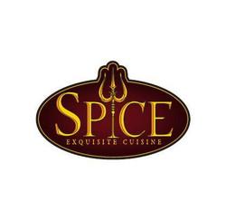 Spice Catering logo.jpg