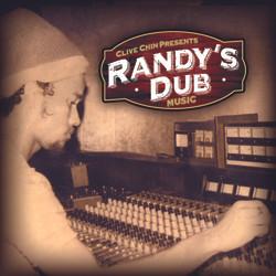RandysDub (08+14)-01.jpg