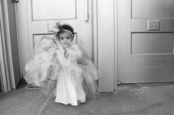LizVic-wedding (345).JPG