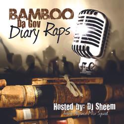 Bamboo-DiaryRaps-CD-01.jpg