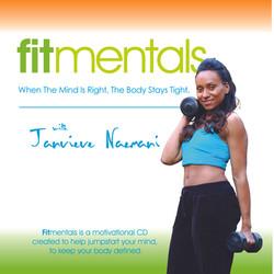 Fitmentals CD.jpg
