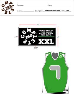 Complete-Jersey-Label-Specs.jpg