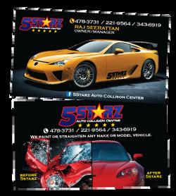 5Starz+Auto+lcard.png
