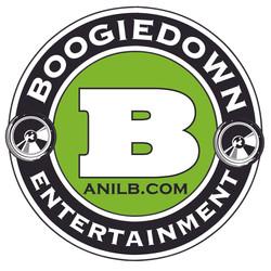 BoogieDown-logo2012-01.jpg