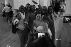 Dabady-Wedding (985).JPG