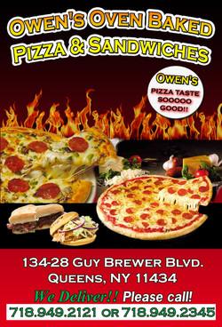 pizzaflier_ft.jpg