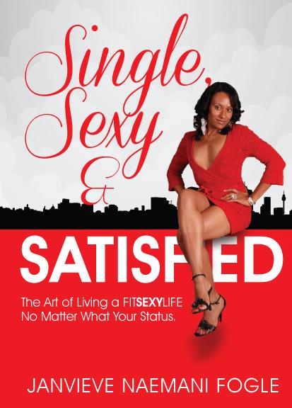 SingleSexySatisfied-COVER-Janvieve.jpg