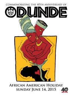ODUNDE-40th-Ann-poster-(05+15).jpg