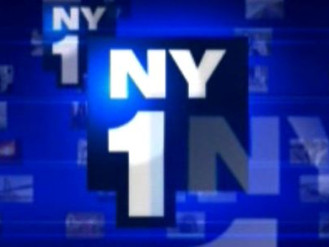 Weso Creative featured on NY1 News for our efforts in the community. Check us out...