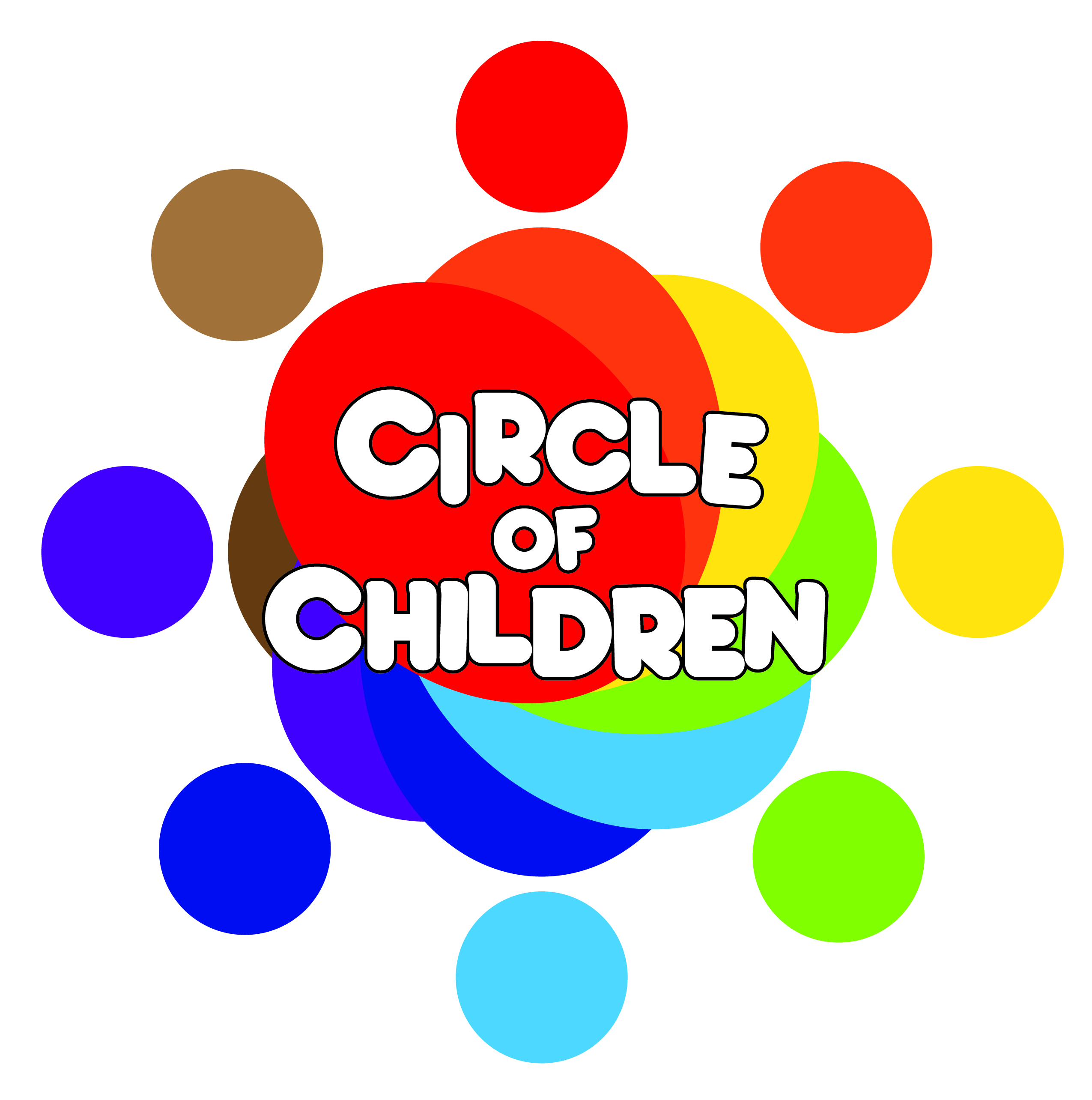 CircleofFriends logo (05+15)-01.jpg