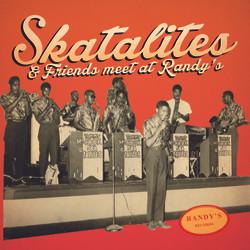 Skatalites at Randys (09+14)-01.jpg