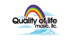 QualityOfLife-logo1-01.png