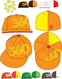 Complete-Big-360.jpg