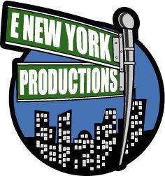 ENY logo.jpg