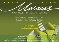 Maracas-Restaurant-Opening1.jpg