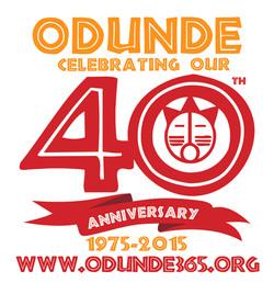 Odunde40 years logo-01.jpg