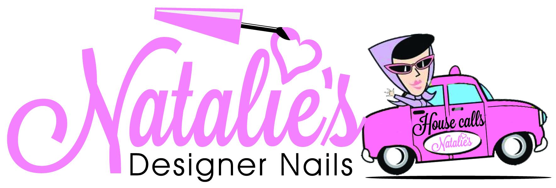 Nats-Nails-logo-car-01.jpg