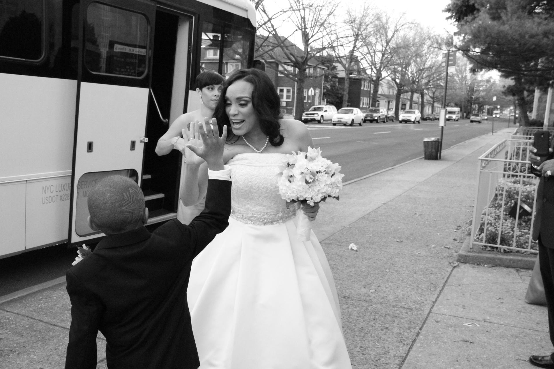 LizVic-wedding (283).JPG